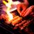 大衆酒場 玉井 - 料理写真:炭火焼鳥  職人が一本一本毎日仕込む
