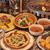 モロッコ料理カサブランカ - 料理写真:コースイメージ