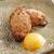 鶏家 たちばな - メイン写真: