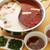 川菜館 - メイン写真: