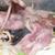 味の羊ヶ丘 - メイン写真: