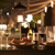 華都飯店 - メイン写真: