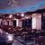 パノラマスカイレストラン アサヒ - メイン写真: