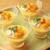 大地の贈り物 - 料理写真:季節のスウィーツも食べ放題♪ディナー限定メニューなどもあります!
