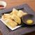 手羽先唐揚 鳥良 - 料理写真:鶏てん