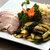栄華楼 - 料理写真:三種盛前菜