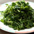 栄華楼 - 料理写真:シャキシャキトウミョウ炒め