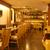アジアンタワン - 内観写真:間接照明に照らされた雰囲気漂う空間となっています。貸切や大人数のご予約も受け付けています!