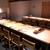 釣船茶屋 ざうお - 内観写真:お座敷、テーブルが御座います