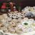 老香港酒家京都 - 料理写真:香港式飲茶コース