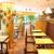 ロクシタンカフェ - メイン写真: