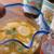 炭火ホルモン焼のネバーランド - メイン写真: