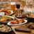 バベル ベイサイド キッチン - 料理写真:パーティープランは飲み放題付きで¥4500~ご用意♪
