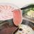 豚肉創作料理 やまと - メイン写真: