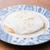 FORTY NINER - 料理写真:フォーティナイナーパンケーキ