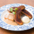 FORTY NINER - 料理写真:メイプルバナナフレンチトースト