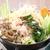 媽媽やバル Avanti - 料理写真:モツ鍋