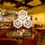 NOS bar&dining - メイン写真: