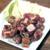 燻製と地ビール 和知 - 料理写真:知覧地鶏ごて焼き 地鶏を専用炭火七輪でさっと焼き上げる本格的なさつま焼鳥