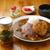 ミートランド~肉嵐土~ - メイン写真: