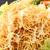 龍馬 軍鶏農場 - メイン写真: