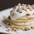 Sapporo Pancake&Parfait Last MINT - 料理写真:サッポロパンケーキ780円