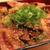 パシオン エ ナチュール - 料理写真: