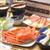かに問屋 - 料理写真:丸かじりコース
