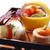 隠れ房 御庭 - 料理写真:華やかな前菜