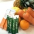 やずや 皆友亭 - 料理写真:美活スムージーは野菜、果物100%