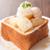 CAFE&BAKERY MIYABI - メイン写真: