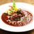 タック キッチン - 料理写真:長時間かけてじっくり煮込んだ牛ホホ肉の赤ワイン煮込み