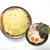 吉虎 - 料理写真:厳選鶏白湯つけ麺