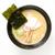 吉虎 - 料理写真:鶏白湯そば