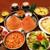南インド料理ダクシン - メイン写真: