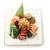 状元樓 - 料理写真:状元特選焼物入り6種前菜の盛り合せ
