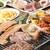 シーポートストリート - 料理写真:BBQ