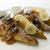 サラベス - 料理写真:アップルシナモンフレンチトースト
