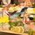 一膳飯屋 八起 - メイン写真: