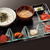 北海番屋 - 料理写真:勝手丼 お好みのネタを5皿お選び戴けます。