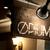 OPIUM - メイン写真: