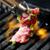 恵比寿一丁目ホルモン - 料理写真: