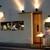 レストラン満奈多 - メイン写真: