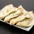 タータンナディ - 料理写真: