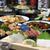 千や - 料理写真:秋期限定特別コース
