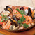 フィッシャーマンズ マーケット - 料理写真:カルディラーダ(ポルトガル風ブイヤベース)