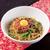過門香 - 料理写真:本場汁なし坦々麺