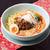 過門香 - 料理写真:濃厚豆乳まろやか坦々麺