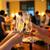 ハイアット リージェンシー 福岡 レストラン ル・カフェ - メイン写真: