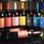 ブリッコーネ - ドリンク写真:ワインも多数そろえてお待ちしております